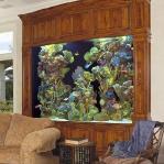 aquarium-in-traditional-home5.jpg