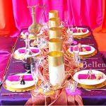 arabian-night-table-set-wedding1.jpg