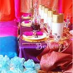 arabian-night-table-set-wedding2.jpg