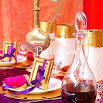 arabian-night-table-set-wedding3.jpg