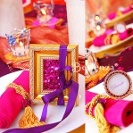 arabian-night-table-set-wedding5.jpg