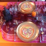 arabian-night-table-set4.jpg
