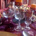 arabian-night-table-set8.jpg