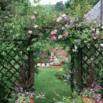 arbor-and-archway-in-garden1-1.jpg