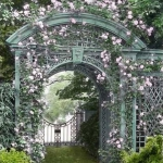 arbor-and-archway-in-garden1-11.jpg