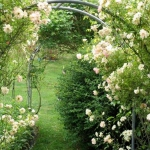 arbor-and-archway-in-garden1-12.jpg