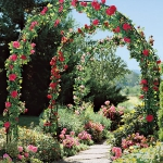 arbor-and-archway-in-garden1-2.jpg