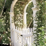 arbor-and-archway-in-garden1-6.jpg