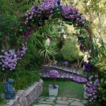 arbor-and-archway-in-garden1-9.jpg