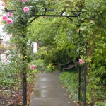 arbor-and-archway-in-garden1-15.jpg