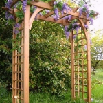 arbor-and-archway-in-garden3-1.jpg