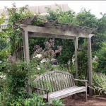 arbor-and-archway-in-garden3-12.jpg