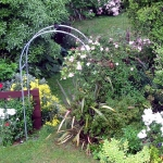 arbor-and-archway-in-garden3-15.jpg