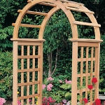 arbor-and-archway-in-garden3-2.jpg
