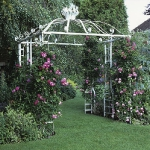 arbor-and-archway-in-garden3-8.jpg