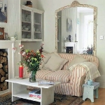 arched-mirrors-interior-solutions1-10.jpg