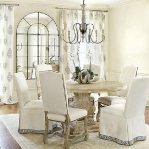 arched-mirrors-interior-solutions-bd2.jpg