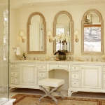 arched-mirrors-interior-solutions4-7.jpg