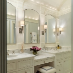 arched-mirrors-interior-solutions4-8.jpg