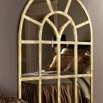 arched-mirrors-interior-solutions5-4.jpg