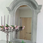 arched-mirrors-interior-solutions6-1.jpg