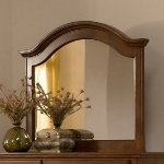 arched-mirrors-interior-solutions6-2.jpg
