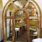 arched-mirrors-interior-solutions7-1.jpg