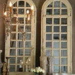 arched-mirrors-interior-solutions7-5.jpg