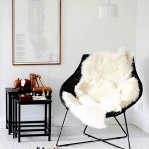 arm-chair-interior-ideas-combo3-1.jpg