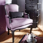 arm-chair-interior-ideas-combo3-2.jpg