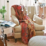 arm-chair-interior-ideas-combo4-1.jpg