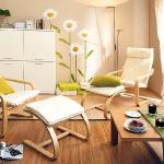 arm-chair-interior-ideas-white1.jpg