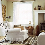 arm-chair-interior-ideas-white10.jpg