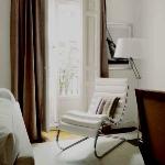 arm-chair-interior-ideas-white11.jpg