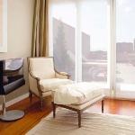 arm-chair-interior-ideas-white12.jpg