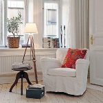 arm-chair-interior-ideas-white13.jpg