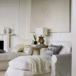 arm-chair-interior-ideas-white15.jpg