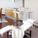 arm-chair-interior-ideas-white17.jpg