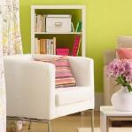 arm-chair-interior-ideas-white2.jpg