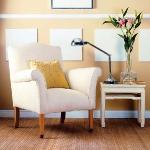 arm-chair-interior-ideas-white3.jpg