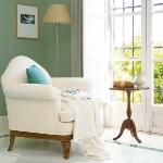 arm-chair-interior-ideas-white4.jpg