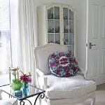 arm-chair-interior-ideas-white7.jpg