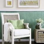 arm-chair-interior-ideas-white8.jpg