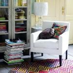 arm-chair-interior-ideas-white9.jpg