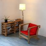 arm-chair-interior-ideas-vintage3.jpg