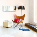 arm-chair-interior-ideas-vintage4.jpg