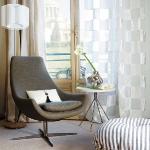 arm-chair-interior-ideas-vintage5.jpg