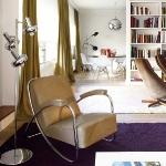 arm-chair-interior-ideas-vintage6.jpg