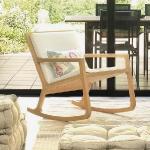 arm-chair-interior-ideas-eco1.jpg