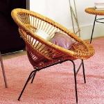 arm-chair-interior-ideas-eco2.jpg